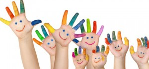 children_hands1-480x224